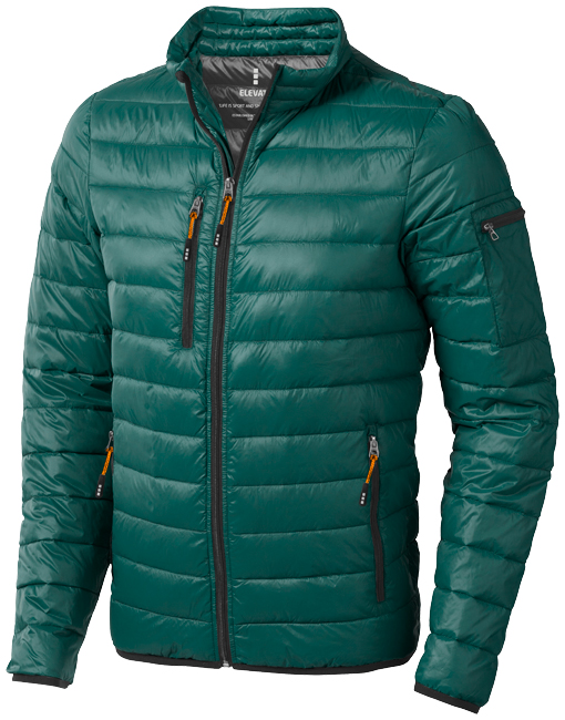 lightweight jackets Elevate