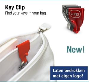 keyclip-bedrukken