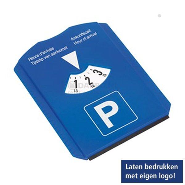 relatiegeschenk-parkeerschijf-ijskrabber
