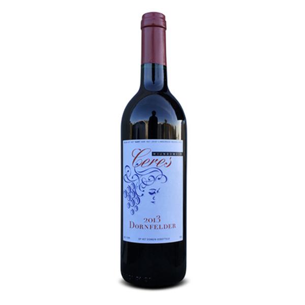 Fromberg, relatiegeschenken, wijnpakket, zuid-limburg