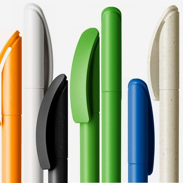 Prodir Biotic Pen