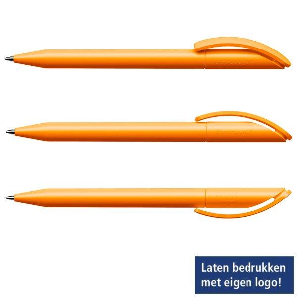 Prodir-Pen-Biotic-met-logo