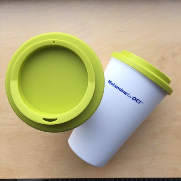 Koffiebeker, Stabucks, logo, bedrukken, personaliserings mogelijkheden