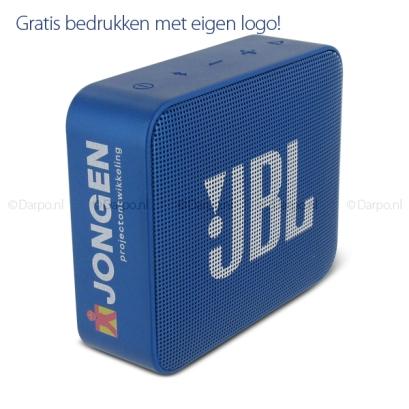 JBL-eigen-bedrijfslogo