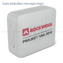 JBL-GO-eigen-logo