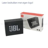 JBL Go relatiegeschenken
