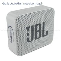 Speaker-laten-bedrukken