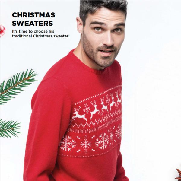 foutekersttrui,kerst,trui,sweater,bedrukken,bestellen