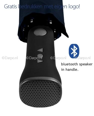 lgf-440-8048-inzet-speaker
