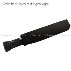 lgf-440-8120-inzet-dicht