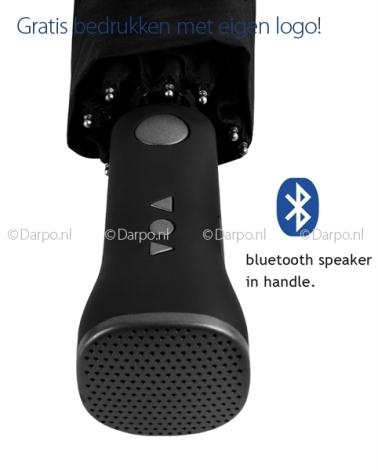 lgf-440-8120-inzet-speaker