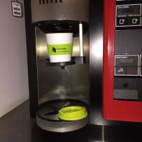 herbruikbare-koffiebekers-bedrukken