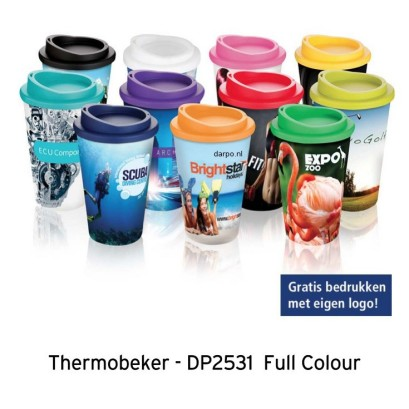 logo-drinkbekers-bedrukken