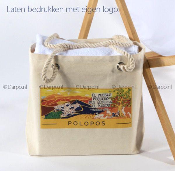 strandtas-polopos-bestellen