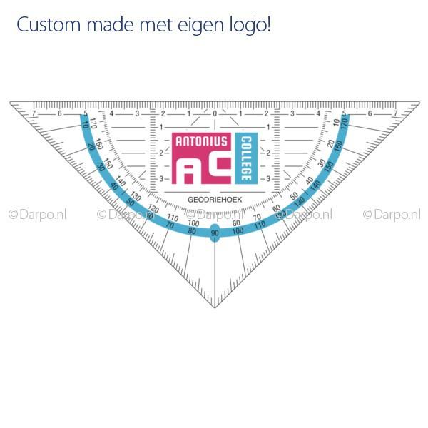 geodriehoek-eigen-ontwerp_1